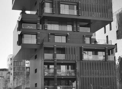 4 conceptos de la eficiencia energética en la vivienda