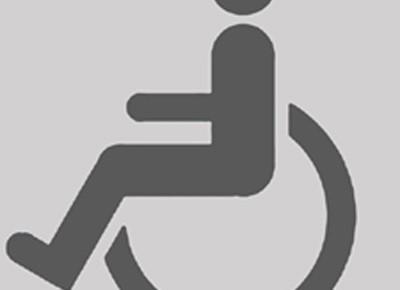 Pasos en la reforma de una vivienda para discapacitado