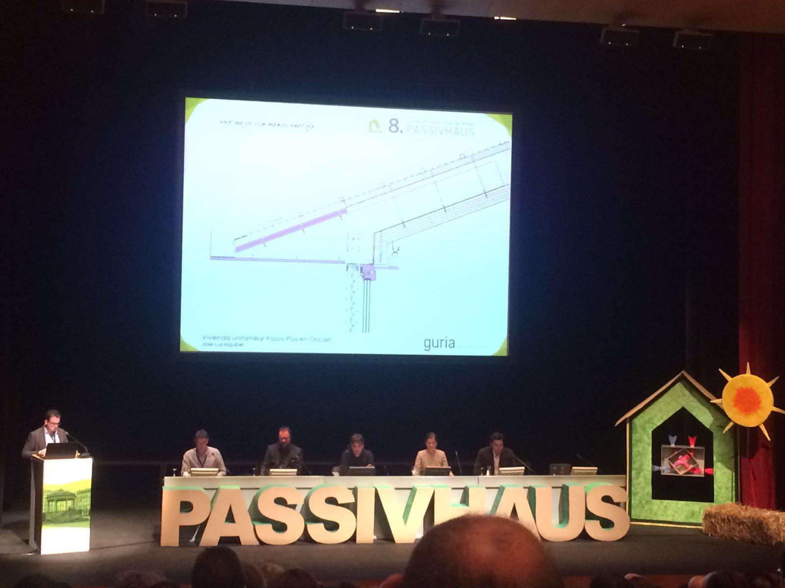 passivhaus-guria-1